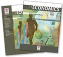Image Economics: Classroom Set
