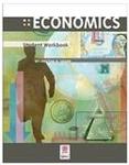 Image Economics: Student Workbook