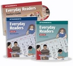 Image Everyday Readers Introductory Kit