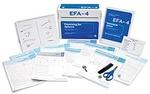 Image EFA-4: Examining for Aphasia Fourth Edition