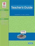 Image Environmental Print Teacher's Guide