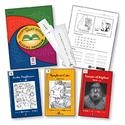 Image Essential Sight Words Reading Program-Level 1 Kit