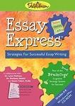 Image Essay Express
