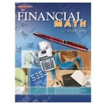 Image Financial Math