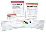 Image FLUHARTY 2: Fluharty Preschool Speech and Language Screening Test Second Editi
