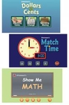 Image Functional Math Software Bundle