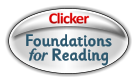Image Foundations for Reading
