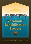 Image Foundations of the Vocational Rehabilitation Process Seventh Edition