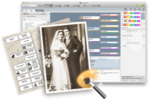 Family Tree Maker 2017 for Windows | Software MacKiev