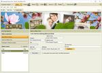 Family Tree Maker for Windows   Software MacKiev