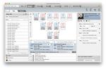 Family Tree Maker 3.1 for Mac   Software MacKiev