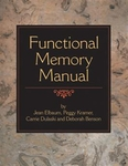 Image Functional Memory Manual
