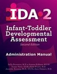Image IDA-2 Administration Manual