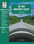 Image In the Driver's Seat: Teacher's Guide