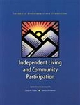 Image Informal Assessments for Transition: Independent Living and Community Participat