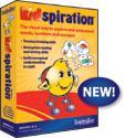 Image Kidspiration 3 Site License