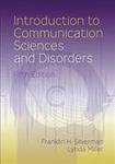 Image Introduction to Communication Sciences and Disorders-Fifth Edition