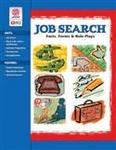 Image Job Search