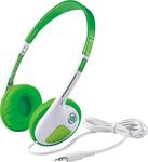 Image LeapFrog Headphones