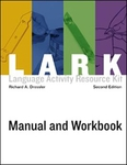 Image LARK-2 Manual