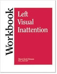 Image Left Visual Inattention Workbook