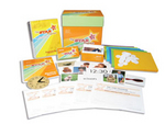 Image STAR Program Level 3 Complete Kit