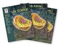 Image Life Science: Classroom Set (w/ Print Teacher's Guide)