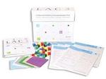 Image Lindamood Auditory Conceptualization Test Third Edition (LAC-3)