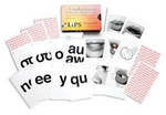 Image LiPS Fourth Edition Playing Cards