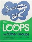 Image Loops and Other Groups Level 1 Booklets (10)