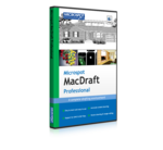 MacDraft Pro | Applications
