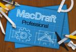 Image MacDraft Pro