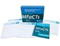 Image Mathematics Fluency and Calculation Tests (MFaCTs)-Complete Secondary Kit