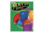 Image Math The Ultimate Supplement for Your Classroom