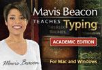 Mavis Beacon and Free Speedskin Covers