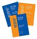 Image MBSP: Monitoring Basic Skills Progress: Basic Math Kit Second Edition