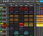 Mixcraft 8 Recording Studio Academic Version | Applications