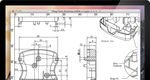 MacDraft PRO Starter Bundle | Applications