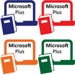 Image TechnoKids Microsoft Extra Package