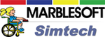 Marblesoft-Simtech Bundle  | Creative Play