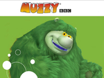 Image MUZZY Club for Schools - Online Classroom Subscription