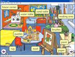 New to English | Grades: 3-5