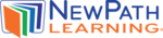 Image Mastering Spelling, Vocabulary & High Frequency Words - Grades 2 (Study-Group)