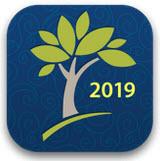 Image Family Tree Maker 2019 for Mac