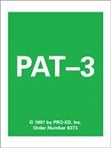 Image PAT-3 - PICTURE CARD DECK