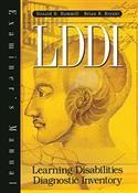 Image LDDI - MANUAL