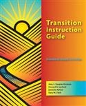 Image TRANSITION INSTRUCTION GUIDE:STAND-BASED ACT
