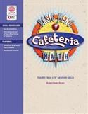 Image BASIC MENU MATH PRGRM-CAFETERIA