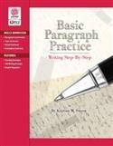 Image BAS PARAGRAPH PRAC-PRINT VERSION