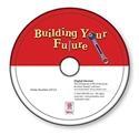 Image Building Your Future - Digital Version